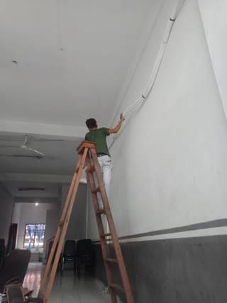 Tukang AC Medan2