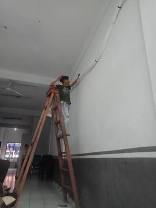 Tukang AC Medan6
