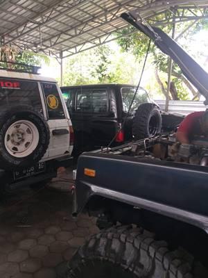 mitra diesel auto service5