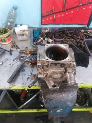 service diesel semarang10