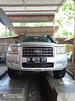service diesel semarang2