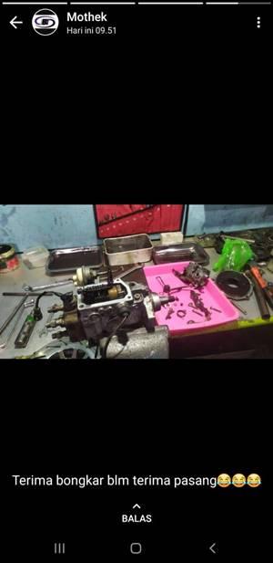 service diesel semarang5