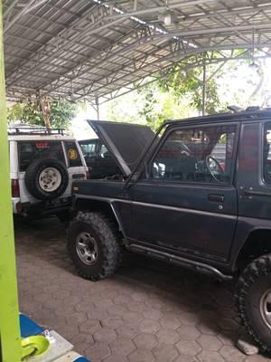 service diesel semarang6