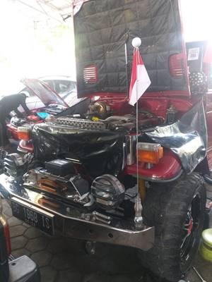 service diesel semarang7